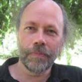 Professor Lieven Verschaffel